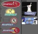 Co_pharmacySign