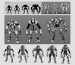 DS_alienBodies_portfolio