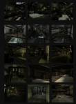3d environments samples