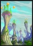 Iluum_tower