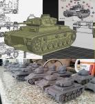 Panzer3Build_image